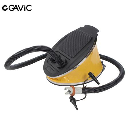【GAVIC】GC1221 ウォーターバッグポンプ