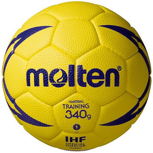 【モルテン】H1X9200 【メディシンボール】ヌエバX9200 1号【340g】