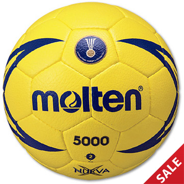 [SALE]【モルテン】H2X5001 ※H2X5001-BWの旧モデルです 【国際公認球】【検定球】ヌエバX5000 2号【★即納】