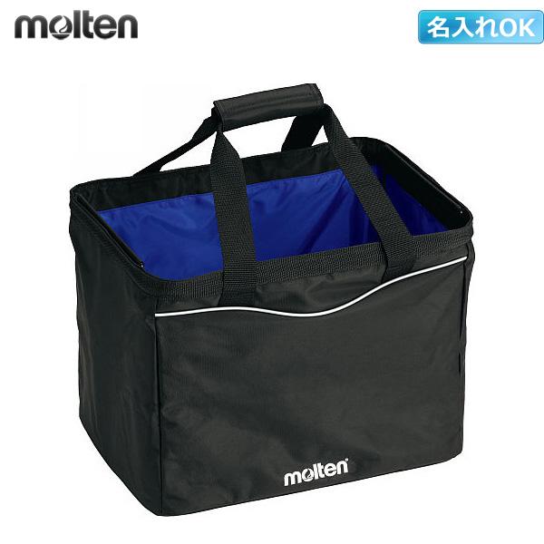 【モルテン】KT0030 折りたたみマルチバッグ/名入れ可/※名入れの場合は納期約1週間&メーカー直送の為代引き×