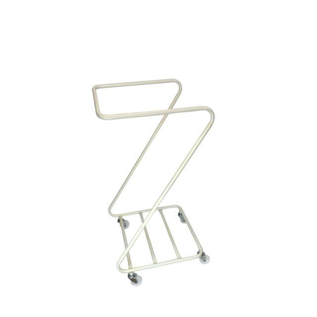 オリタニ Z型ランドリー アイボリー