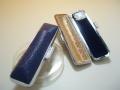 ドルチェケースジェリーブルー小10.5-12mm