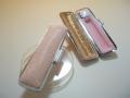 ドルチェケースミルキィーピンク小10.5-12mm