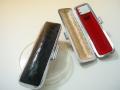 パルマケースブラック小10.5-12mm