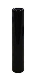 ■寸胴・5.黒水牛13.5mm(銀行印)