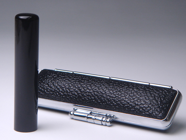 黒水牛12mm