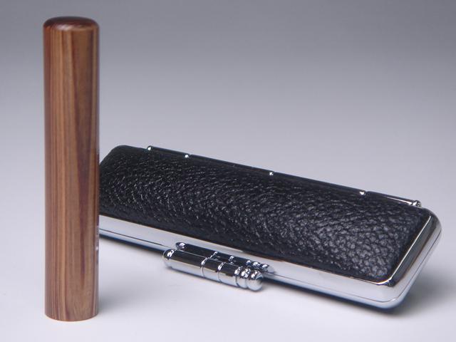 智頭杉10.5mm