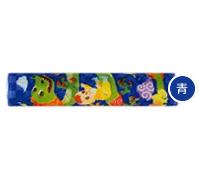 昇り竜はんこ(12mm)