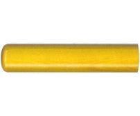 薩摩本つげ印鑑(10.5mm)