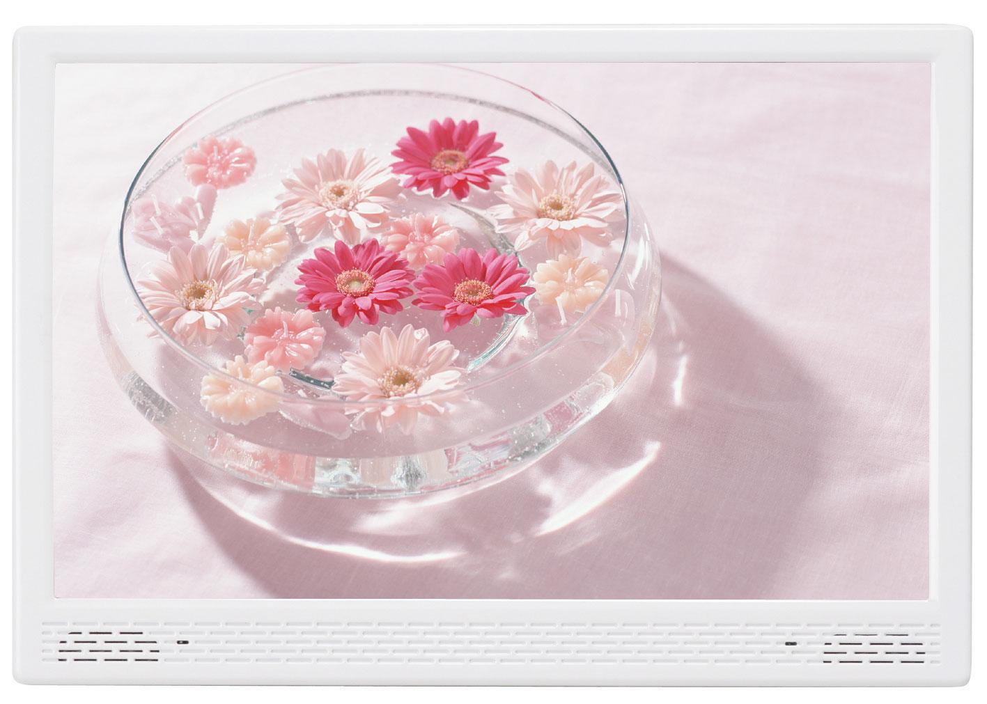 CD-133A.jpg