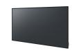 フルハイビジョン液晶ディスプレイ LFE8シリーズ