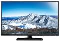 AT-32C01SR+HDP-08 32V型地上デジタルハイビジョン液晶テレビ+HDMI端子搭載DVDプレーヤー(HDMIケーブル付き)