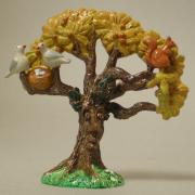 oaktree_front