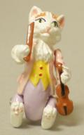 cat&fiddle_front