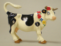 cow_b_front