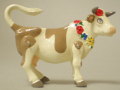 cow_br_front