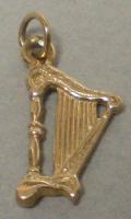 harp_front