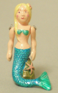 mermaid_front