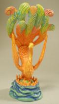 phoenix_front