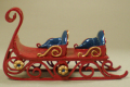 sleigh_front