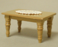 table_front