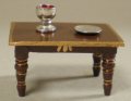 tableset_front