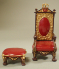 throne_front