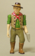woodcutter_front