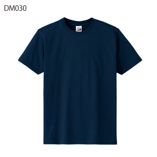DM030 TOP画像