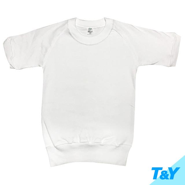 小学校 bellTシャツ