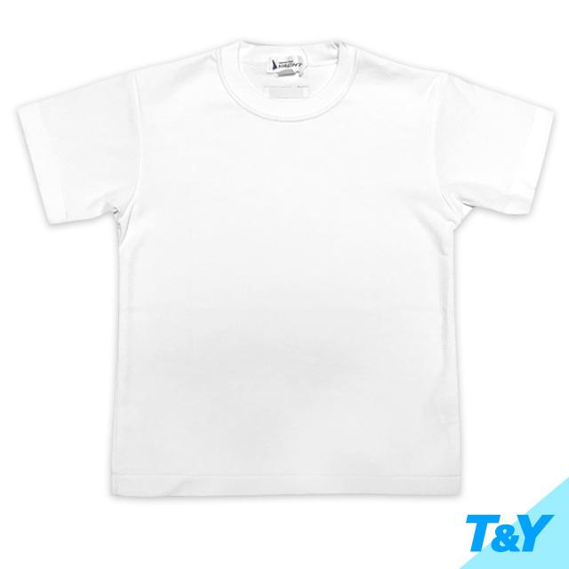 小学校 TIOTIOTシャツ1