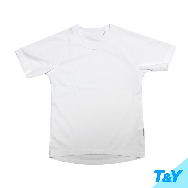 小学校 瞬足Tshirt