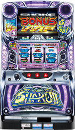 SHAKE3 (大都技研)