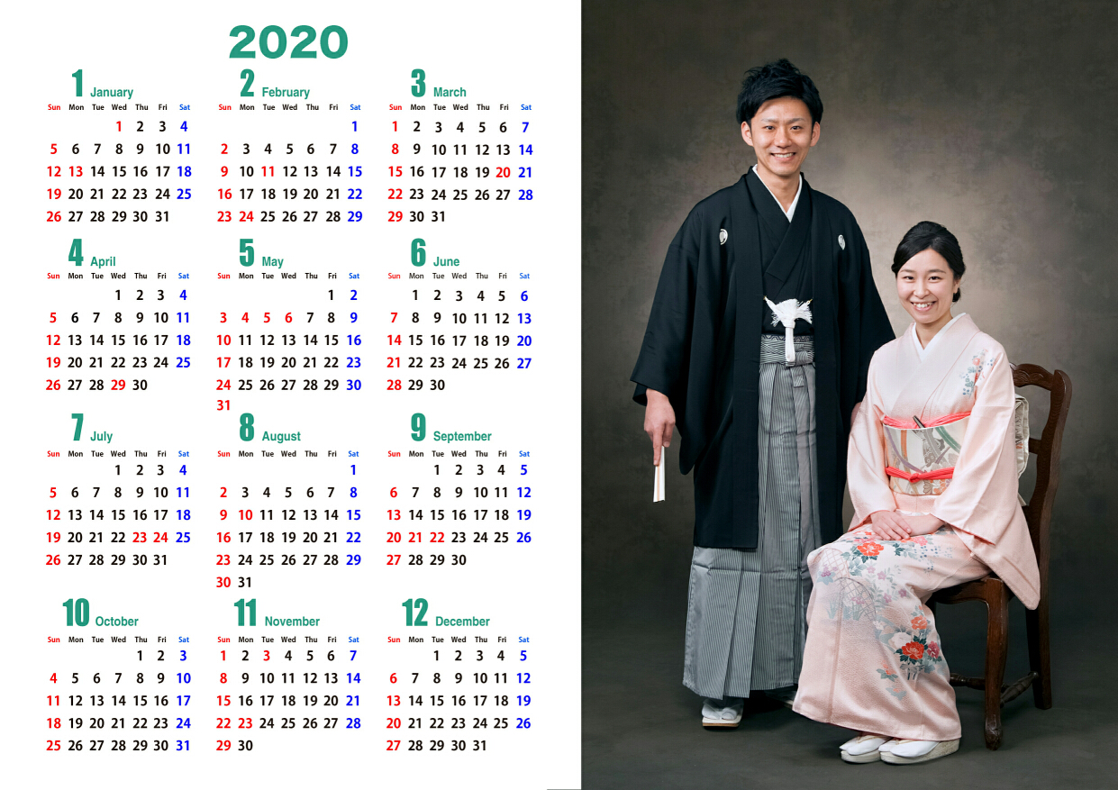 2020A3YOKO.jpg