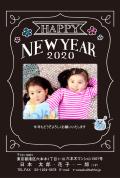 HA-022.jpg