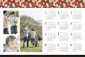 KGカレンダー12-05