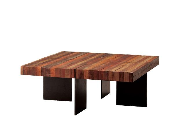 bina ビーナ ALEC COFFEE TABLE アレック コーヒーテーブル