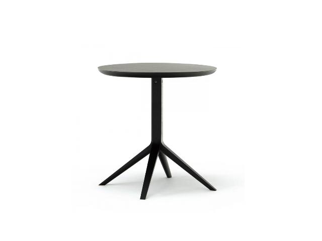 SCOUT BISTRO TABLE スカウトビストロテーブル KARIMOKU NEW STANDARD カリモクニュースタンダード/クリスチャン・ハース