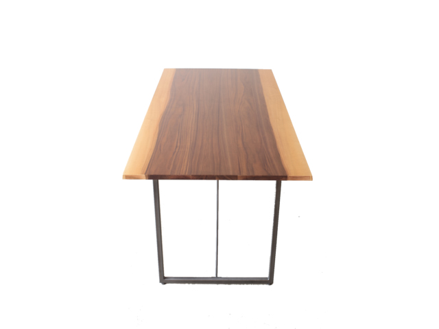 Dining Table LEDA ダイニングテーブル レダ NOWHERE LIKE HOME ノーウェアライクホーム