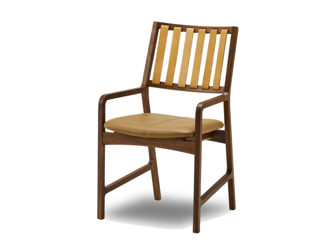 Dining Chair BARRETTE ダイニングチェア バレッタ NOWHERE LIKE HOME ノーウェアライクホーム