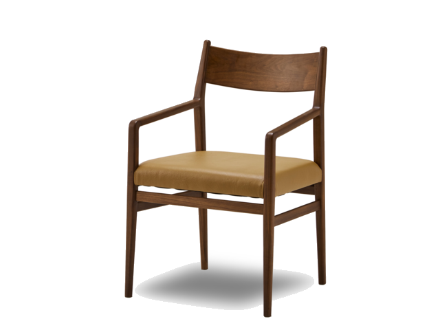 Dining Chair GLAT ダイニングチェア グラット NOWHERE LIKE HOME ノーウェアライクホーム