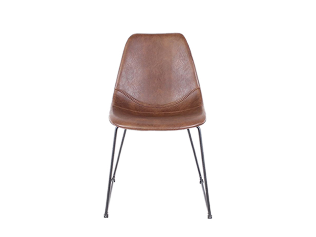 PUNISH chair パニッシュチェア a.depeche アデペシュ/チェア