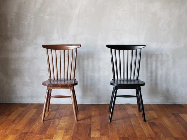 modage chair モダージュチェア a.depeche アデペシュ