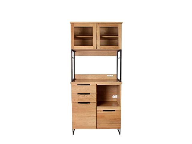 splem kitchen board 1200 スプレムキッチンボード1200 a.depeche アデペシュ/食器棚