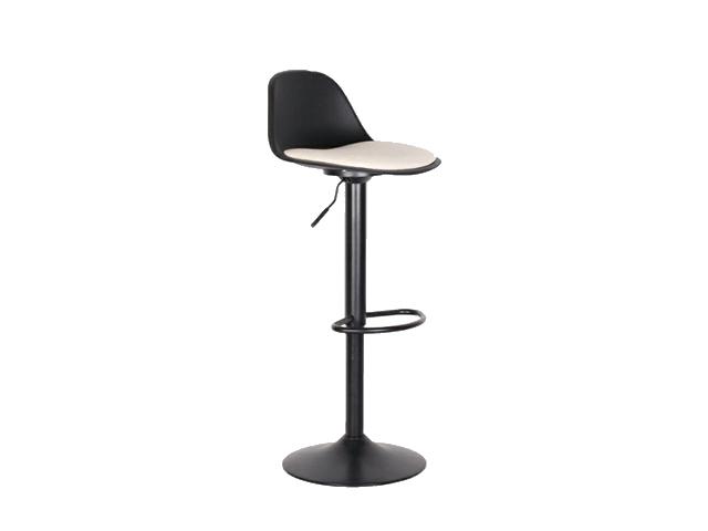 NO-FP counter chair ノーエフピーカウンターチェア a.depeche アデペシュ/昇降式