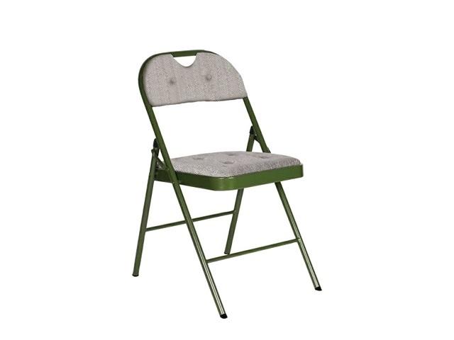 DIRECT chair ディレクトチェア ヘリンボーン a.depeche アデペシュ/折りたたみイス