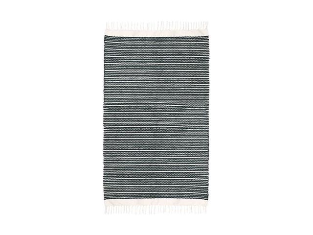 cotton rug コットンラグ a.depeche アデペシュ/綿