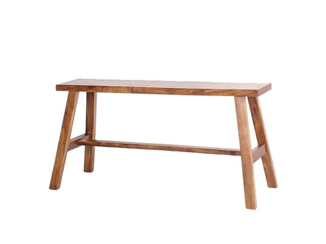 acacia bench アカシアベンチ a.depeche アデペシュ
