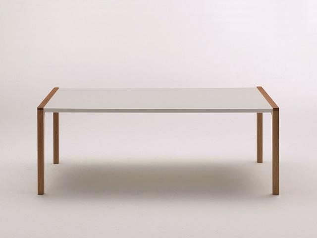 bridge table ブリッジテーブル bellacontte ベラコンテ