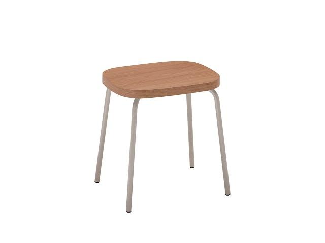 spam stool スパムスツール bellacontte ベラコンテ